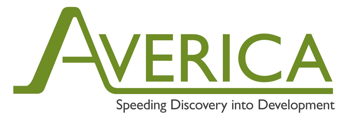 Averica Discovery Services Lab / Facility Logo