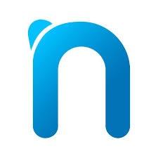 Nanome, Inc Lab / Facility Logo