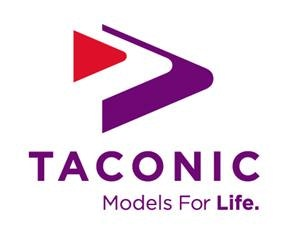 Taconic Biosciences Lab / Facility Logo