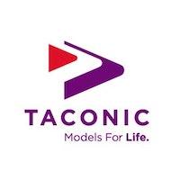 Vrxvzyztrmyws0jwjwuw taconic stacked 4color logo rgb