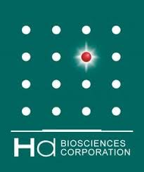Vtfj7hufrugnwpfbbazt hd biosciences