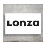 Lonza De-risking & Development Services Lab / Facility Logo