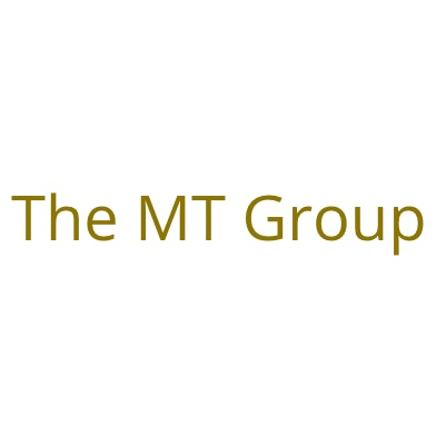 MT Group Lab / Facility Logo