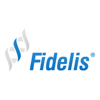 Fidelis Research Ood Science Exchange