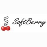 Softberry Inc. Lab / Facility Logo