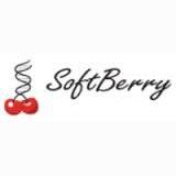 Softberry Inc. Lab / Facility Logo