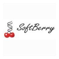 W5leitksqs9e6kcpgzox softberry