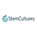 StemCultures Lab / Facility Logo