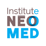 Neomed Institute - Analytical Services Lab / Facility Logo