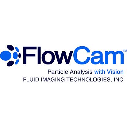 Fluid Imaging Technologies, Inc. Lab / Facility Logo