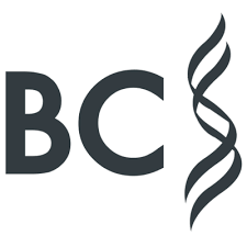 BC Platforms Lab / Facility Logo