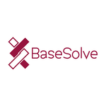 BaseSolve Informatics Pvt. Ltd., Solving genetic data base by base Lab / Facility Logo