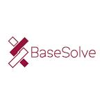 BaseSolve Informatics Pvt. Ltd., Solving genetic data base by base Lab / Facility Logo