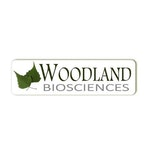 Woodland Biosciences Lab / Facility Logo