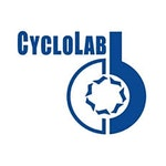 Cyclolab Lab / Facility Logo