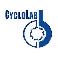Wzvdinurtdaldyuizdxl cyclo
