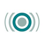 BIOSAXS GmbH Lab / Facility Logo