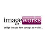 Image Works Lab / Facility Logo