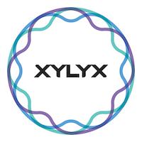 Wgvysfrsqkgkgfw6lnws xylyx logo color
