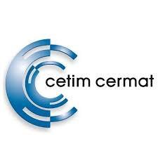 Cetim-Cermat Lab / Facility Logo
