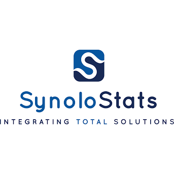 SynoloStats LLC Lab / Facility Logo