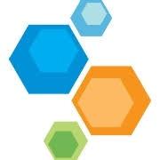BioTechnique Lab / Facility Logo