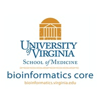 X34ts1m7rguxz4gdohnf bioinformatics core logo more vertical