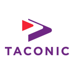 Denmark - Taconic Biosciences Lab / Facility Logo