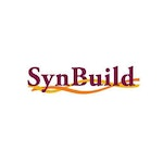 Synbuild, LLC Lab / Facility Logo