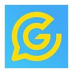 GYANT Lab / Facility Logo