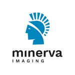 Minerva Imaging ApS Lab / Facility Logo