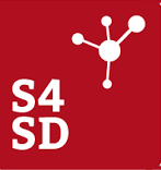 Software 4 Science Developments, SL (AFFINImeter ) Lab / Facility Logo