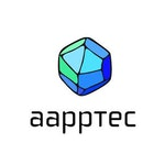 AAPPTec Lab / Facility Logo