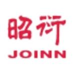 JOINN Laboratories Lab / Facility Logo