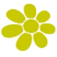 Offspring Biosciences Lab / Facility Logo