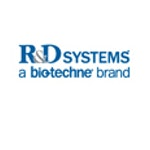 R&D Systems Lab / Facility Logo