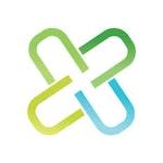 Galen Growth Asia Lab / Facility Logo