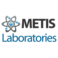 Metis Laboratories Lab / Facility Logo