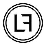 Lab Fellows, Inc. Lab / Facility Logo