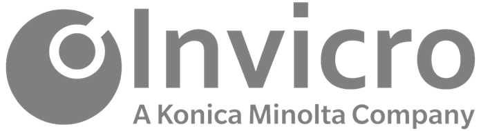 Invicro Lab / Facility Logo