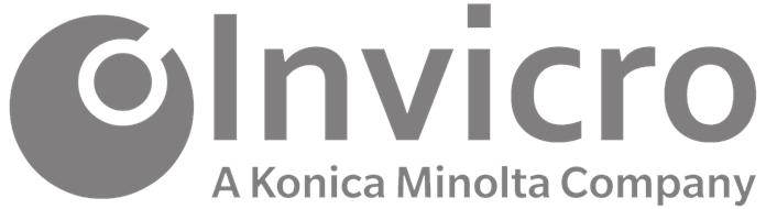 Y51ij8lyroswa6uew70a logo