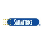 Salimetrics, LLC Lab / Facility Logo
