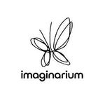 Imaginarium Rapid Pvt. Ltd. Lab / Facility Logo