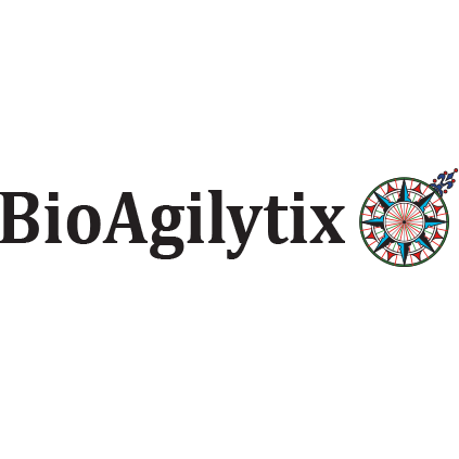 BioAgilytix Lab / Facility Logo