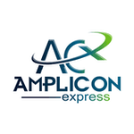 Amplicon Lab / Facility Logo