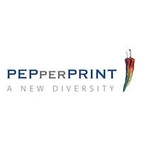Yhbwulxsqq8g9k2tjue8 pepperprint