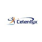 Celentyx Lab / Facility Logo