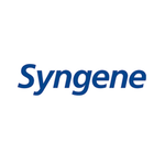 Syngene International Limited Lab / Facility Logo
