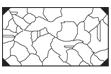 Sturbridge Metallurgical Services, Inc. Lab / Facility Logo