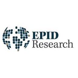 EPID Research Lab / Facility Logo